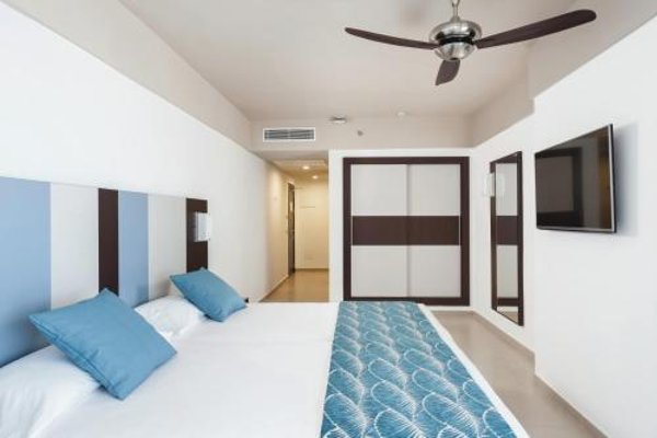 Riu Costa Lago Hotel Torremolinos - All Inclusive - 3