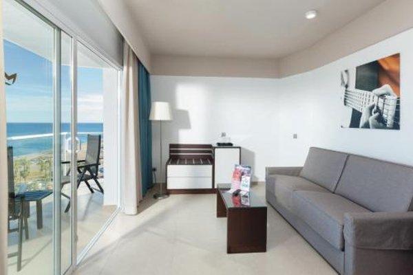 Riu Costa Lago Hotel Torremolinos - All Inclusive - 9