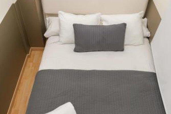 Apartamentos Elvira 21 - фото 3