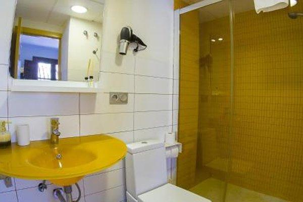 Apartamentos Elvira 21 - фото 8