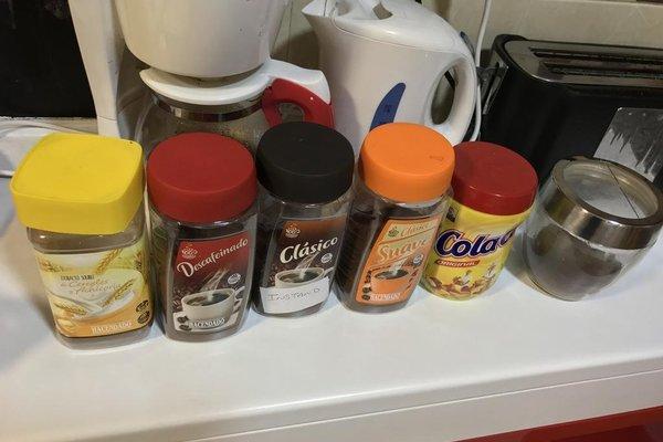 PENSION MARTINEZ - 3