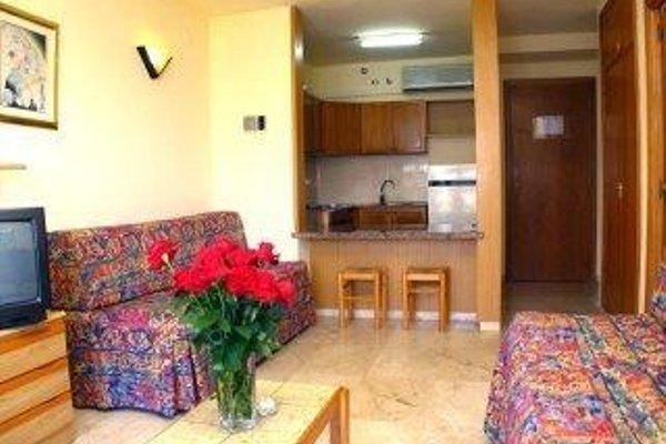 Apartamentos Best Michelangelo - фото 3