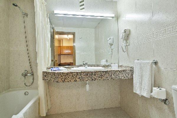Apartamentos Best Michelangelo - фото 5