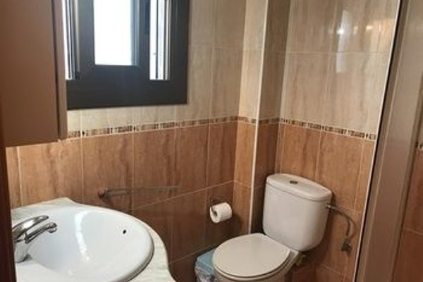 Apartment Flandria - 10