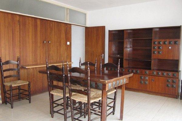 Apartment Flandria - 13