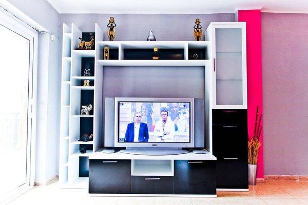 Apartment Flandria - 5