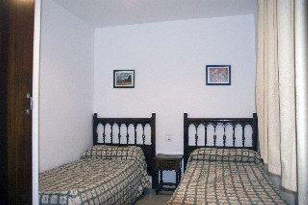Apartment Flandria - 7