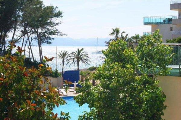 Hotel Best Cap Salou - фото 20