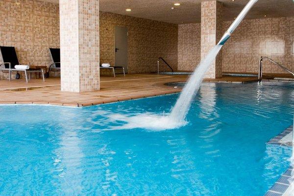 Hotel Best Complejo Negresco - фото 17