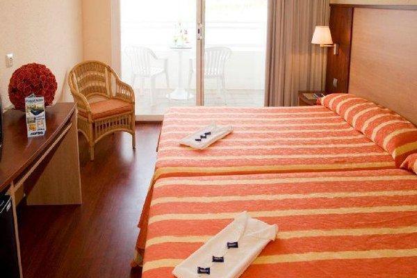 Hotel Best Complejo Negresco - фото 3