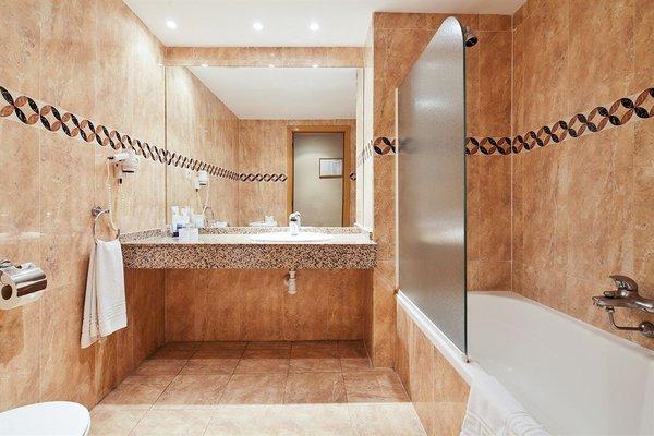 Hotel Best Complejo Negresco - фото 6