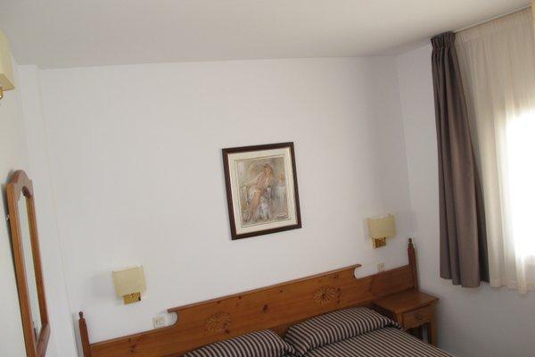 Apartamentos Santi - фото 3