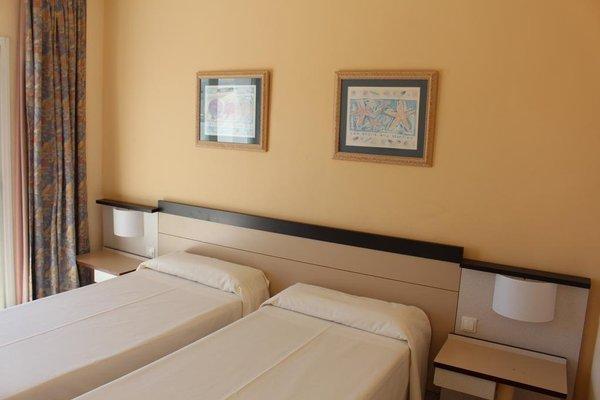 Selvamar Hotel - фото 3