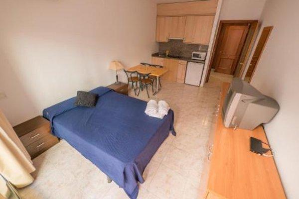 Apartaments AR Santa Anna II - фото 4
