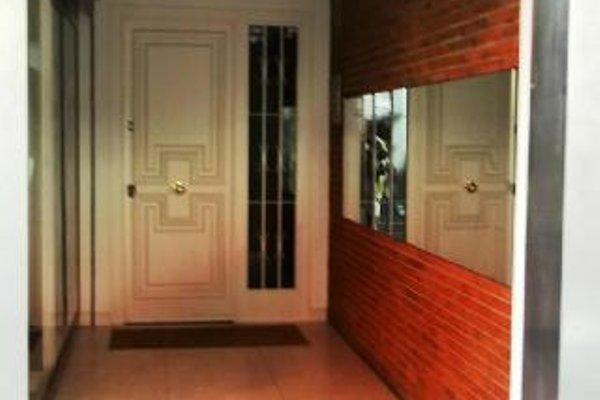 Apartamentos AR Costa Brava - фото 15