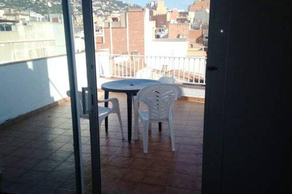Apartamentos AR Costa Brava - фото 20