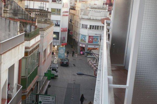 Apartamentos AR Costa Brava - фото 22