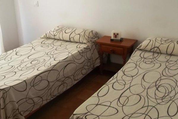 Apartamentos AR Costa Brava - фото 3