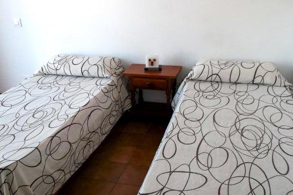 Apartamentos AR Costa Brava - фото 4