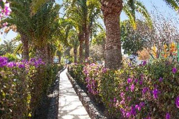 Relaxia Olivina (ех. Ole Olivina Lanzarote Resort) - 16