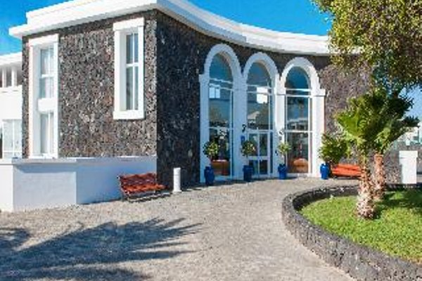 Relaxia Olivina (ех. Ole Olivina Lanzarote Resort) - 21