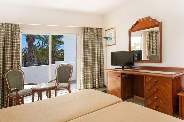 Relaxia Olivina (ех. Ole Olivina Lanzarote Resort) - 3