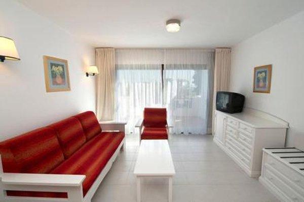 Relaxia Olivina (ех. Ole Olivina Lanzarote Resort) - 4