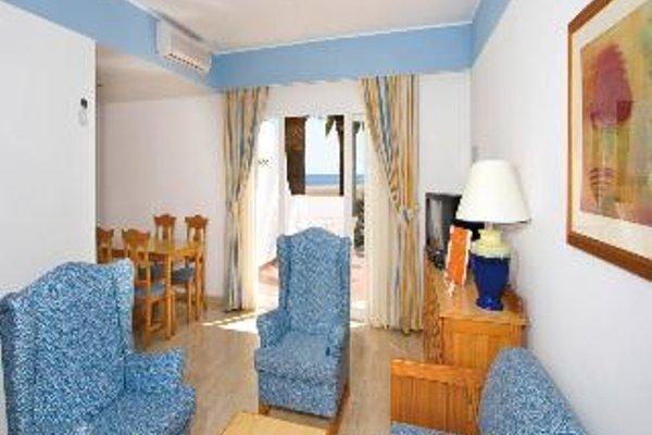 ClubHotel Riu Paraiso Lanzarote Resort All Inclusive - фото 6