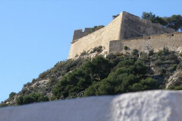 Apartamentos Mediterraneo - фото 4