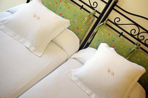 S'Agaro Hotel Spa & Wellness - фото 3