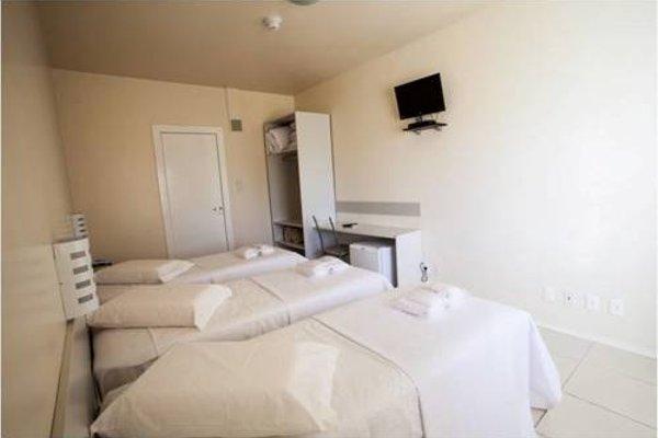Martello Hotel - фото 10