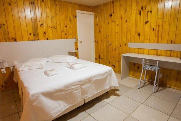 Martello Hotel - фото 11