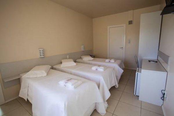 Martello Hotel - фото 12