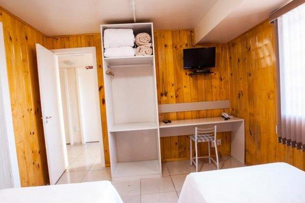 Martello Hotel - фото 13