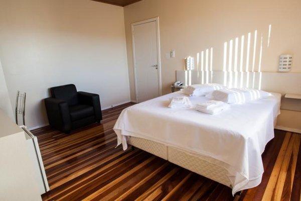 Martello Hotel - фото 6
