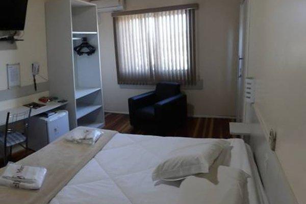 Martello Hotel - фото 8