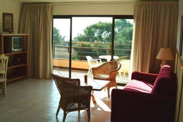 Aucanada Apartments Mallorca - фото 12