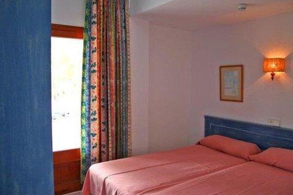 Aucanada Apartments Mallorca - фото 4