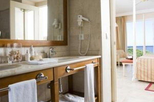 Insotel Punta Prima Prestige Suites & Spa - фото 10