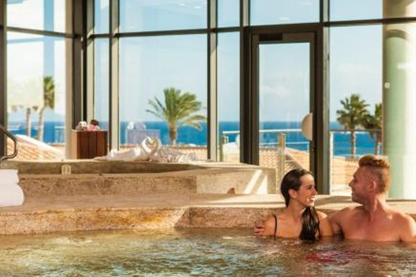 Insotel Punta Prima Prestige Suites & Spa - фото 18