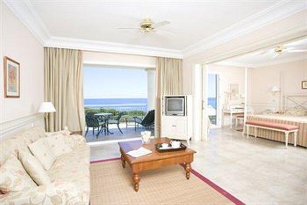 Insotel Punta Prima Prestige Suites & Spa - фото 4