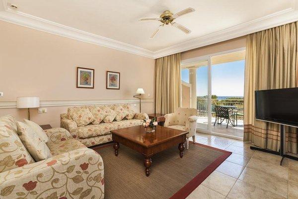 Insotel Punta Prima Prestige Suites & Spa - фото 5