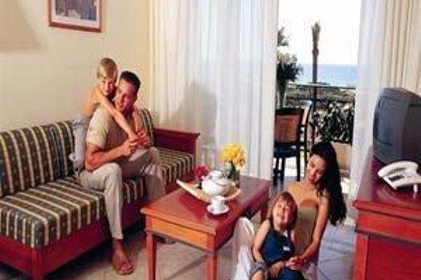 Insotel Punta Prima Prestige Suites & Spa - фото 7