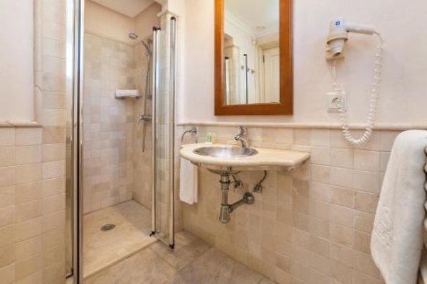 Insotel Punta Prima Prestige Suites & Spa - фото 8