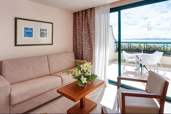Hipotels Natura Palace Adults Only - 5