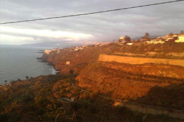 Residencia San Pedro - фото 4