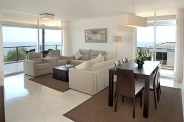 Apartamento Manilva Punta Paloma - 11