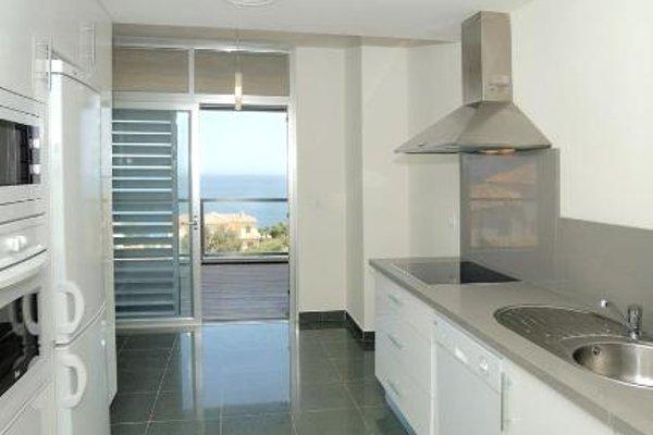 Apartamento Manilva Punta Paloma - 12
