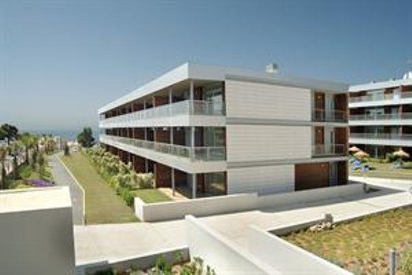 Apartamento Manilva Punta Paloma - 23