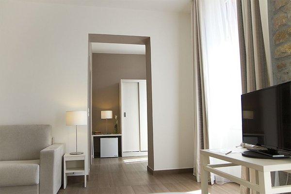 Hotel CasaBella - фото 10